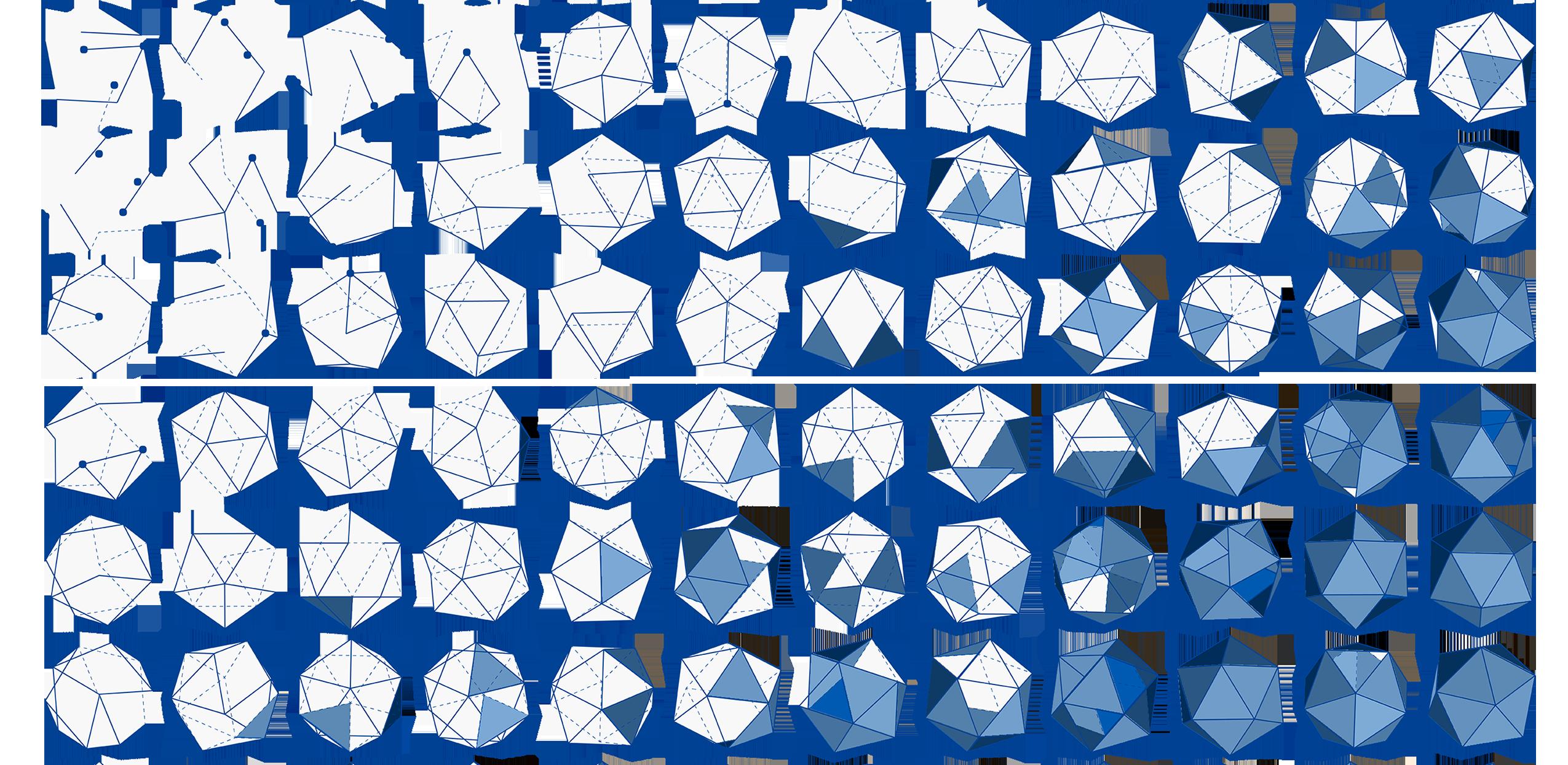 More Dynamo Primer Dynamo Bim